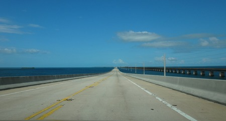 sevenmile bridge (5).jpg